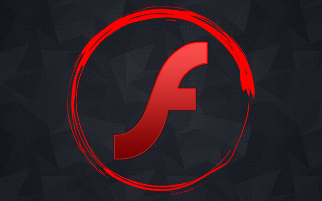 Adobe patches Flash 0day