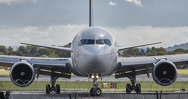 online travel fraud