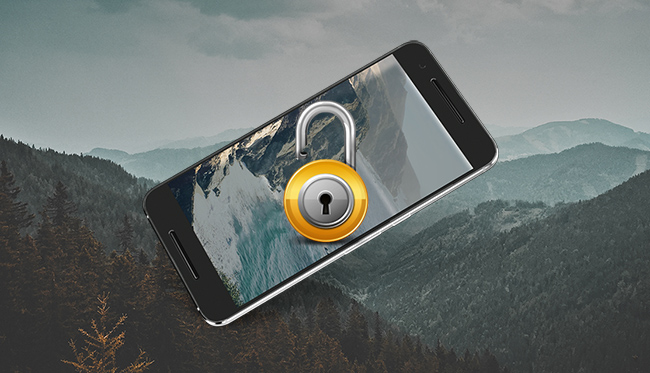 QuadRooter Android vulnerabilities