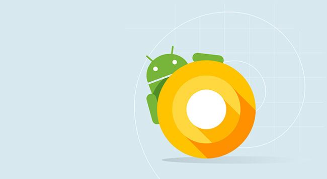 hijacking malware android o