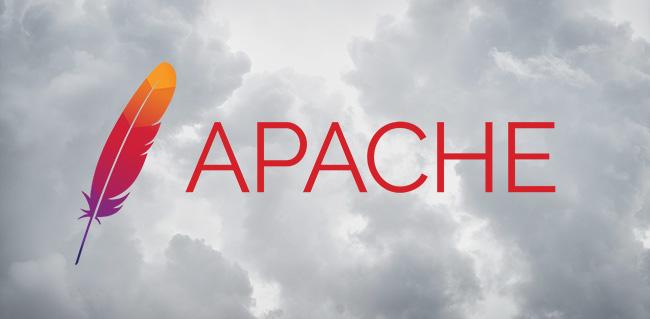 Apache HTTP Server Optionsbleed
