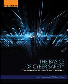 basics cyber safety