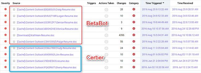Betabot