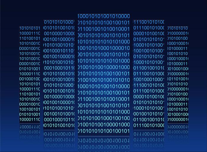 criminals build Web dossiers