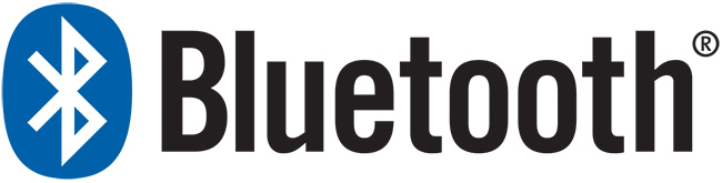 bluetooth cve-2019-9506
