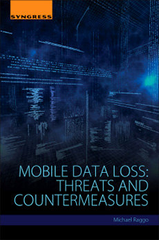 Mobile Data Loss