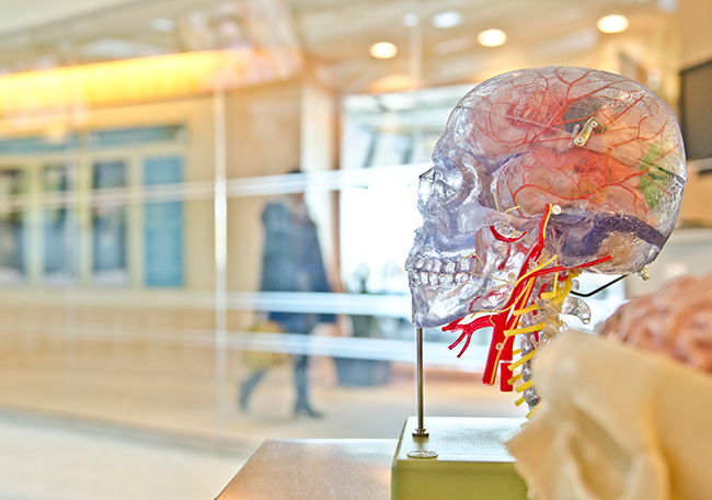 hacking brain implants