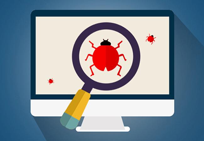 Microsoft Malware Protection Engine flaws