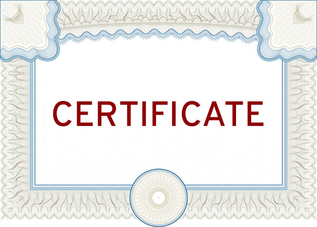 certificate-related outages
