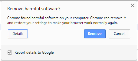 ESET helps Google protect Chrome users