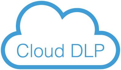 cloud security market retail