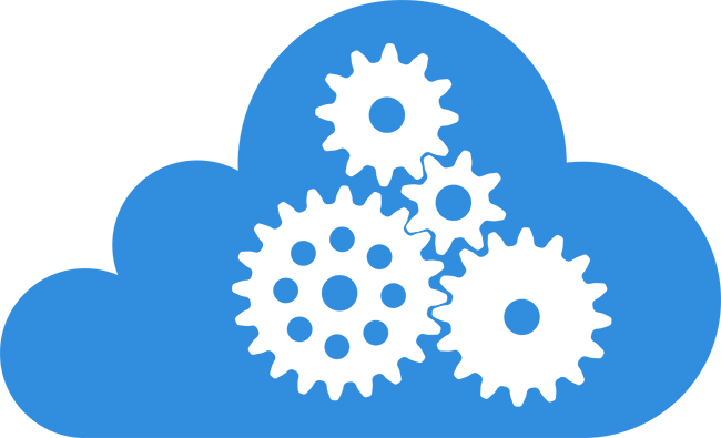impacting cloud benefits