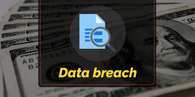 us data breaches surge