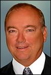 David Rosenberg, CTO/Products at DB Networks