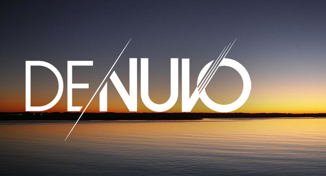 Denuvo Software Solutions inadvertently leaks sensitive info