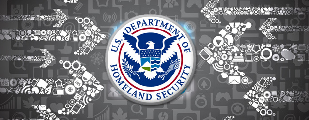 DHS OIG breach