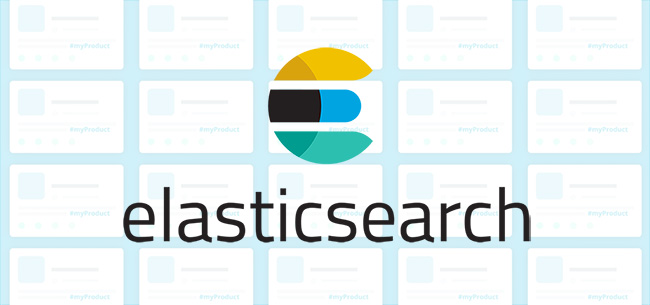 unsecured elasticsearch servers