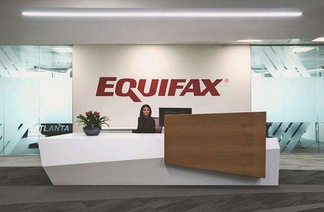 Equifax failed miserably