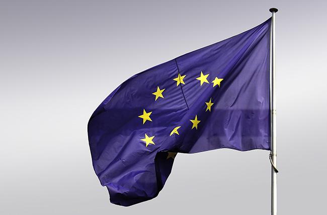 EU wants to curb export of cyber-surveillance tech