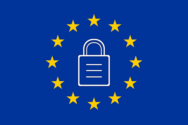 EU MEPs want stronger privacy rules