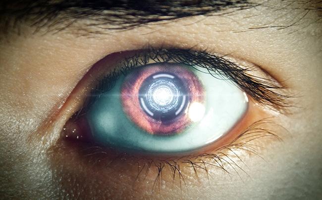 UK govt wants real-time communication surveillance powers