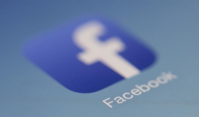 facebook inspect users terror links