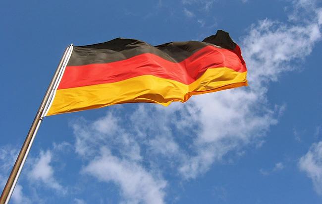 German law enforcement hacking powers