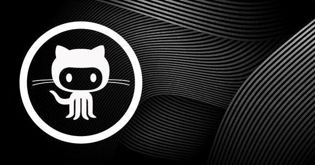 GitHub profiles scraped