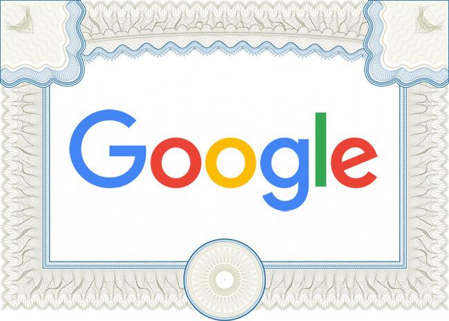 phishing attack pushes google improve