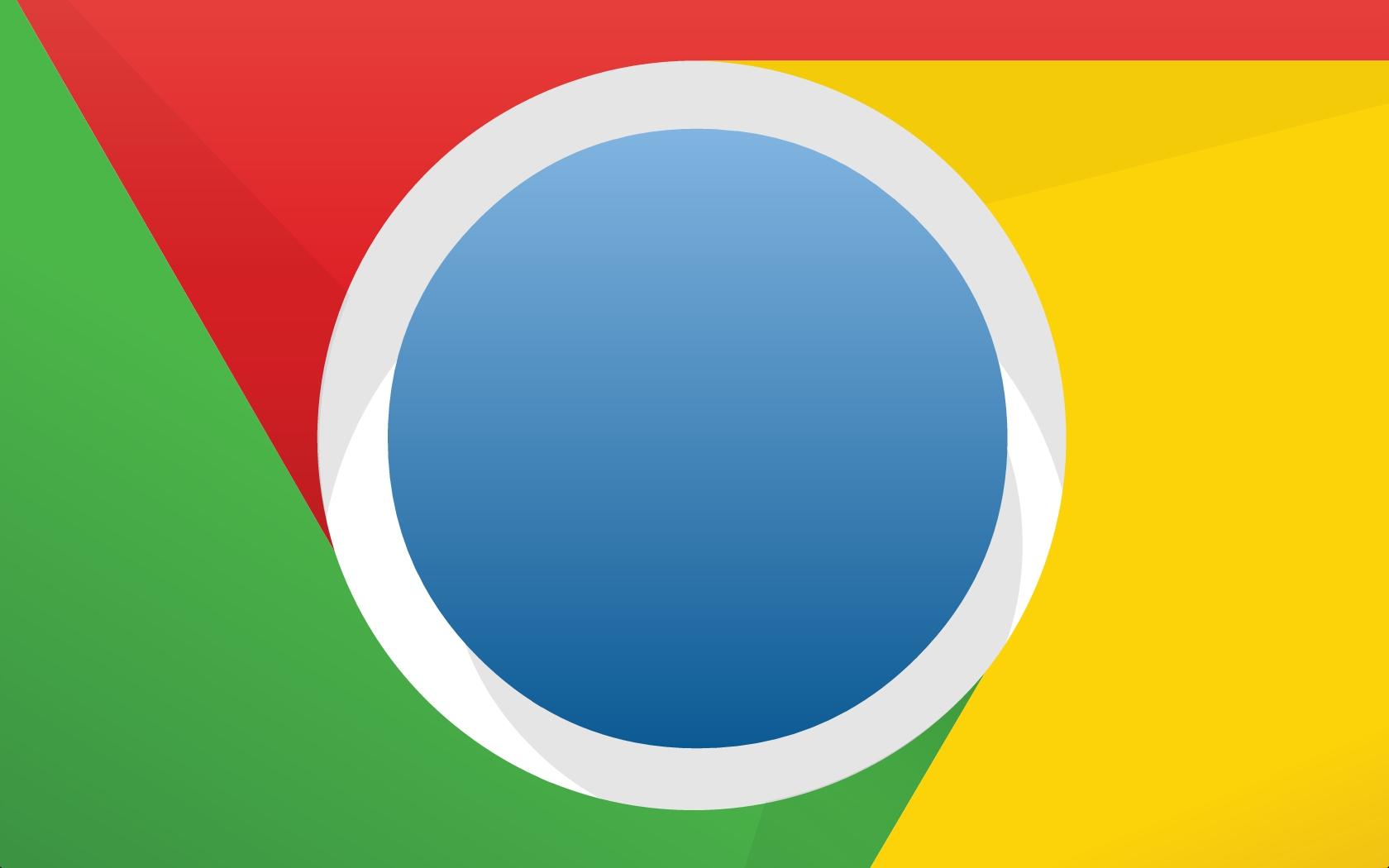 Chrome site isolation
