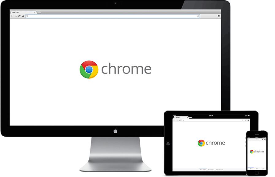 Chrome 71 security changes
