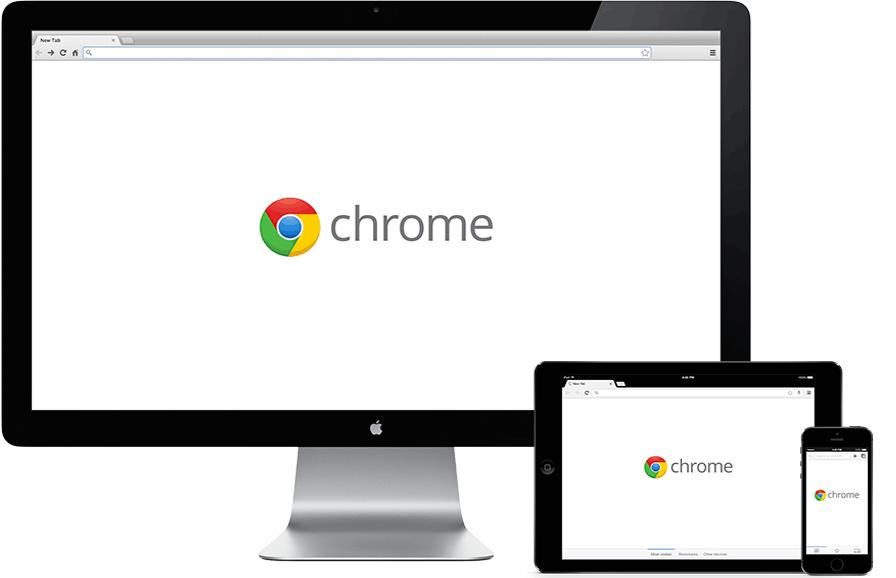 Google Chrome remote code execution flaw