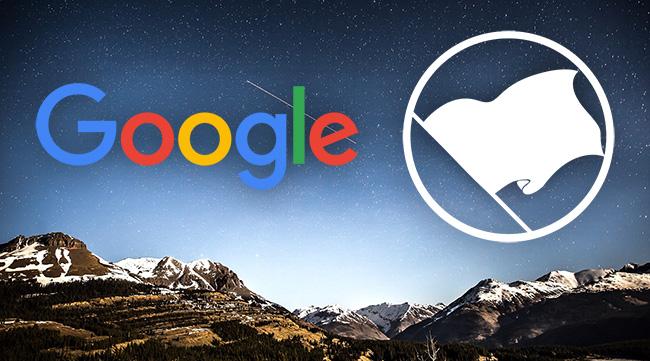 Google CTF 2017