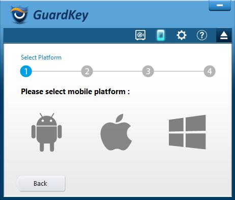 GuardKey