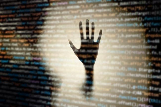 Atlassian Confluence Oracle WebLogic flaws