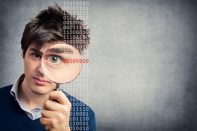 malware Siemens PLC software