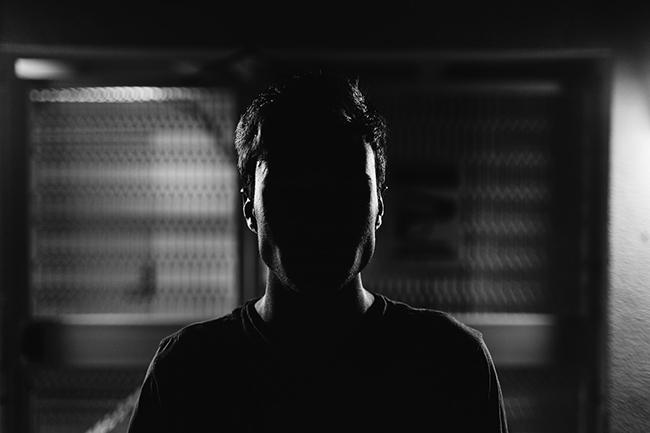 ICS-focused hacking groups