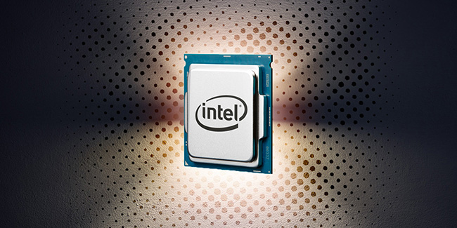 Intel chips riddled with deadly flaws