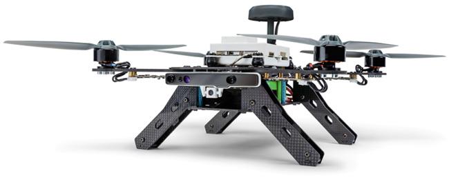 Drone ID