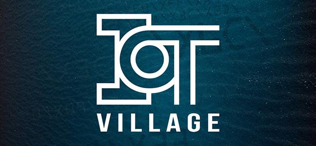 IoT Village