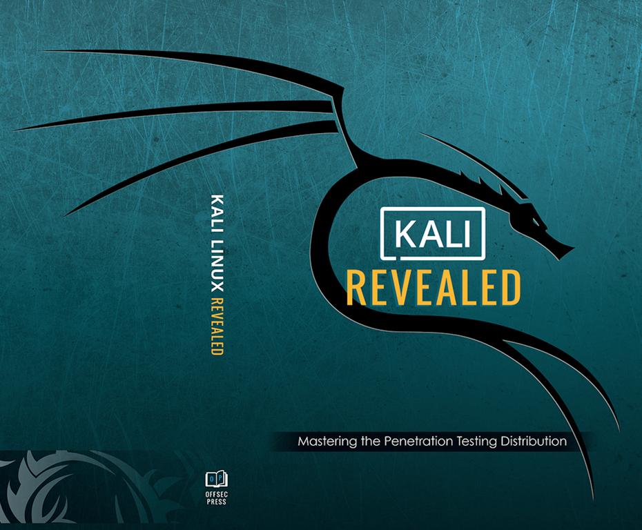 Kali Linux Certification