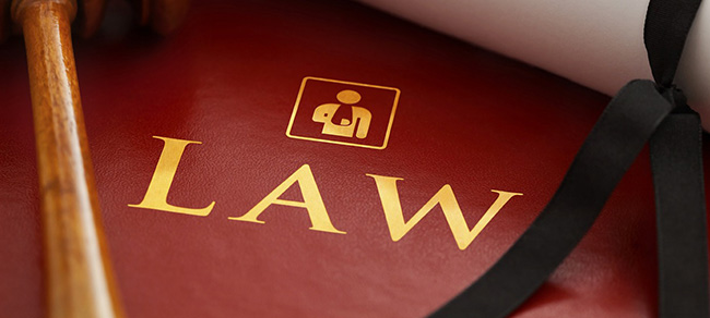 law firms cybersecurity