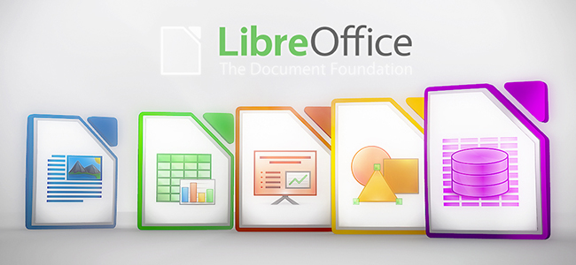 LibreOffice flaw
