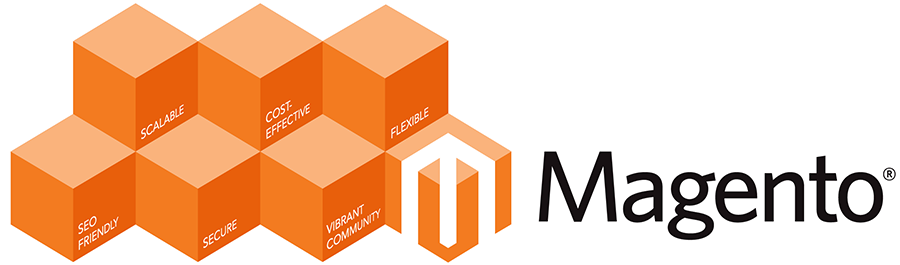 Magento flaw