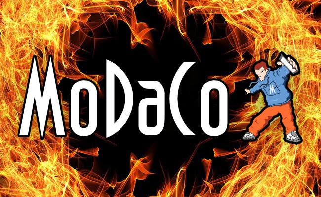 MoDaCo