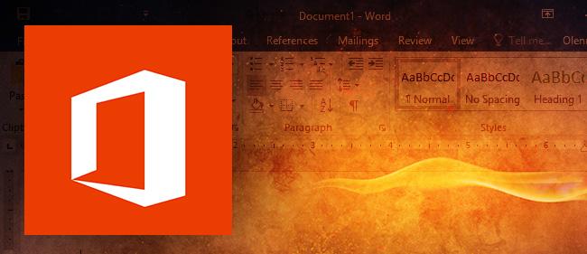 MS Office zero-day