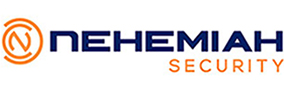 Nehemiah Security