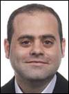 Nir Polak, CEO at Exabeam