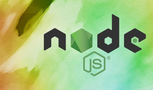 nodejs security project