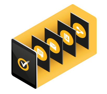 Norton Mobile Security for Android